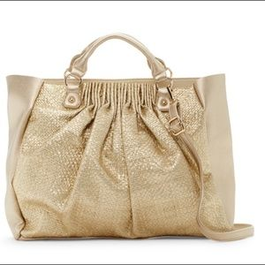 New Pics ! Branwen Weekend Large Tote